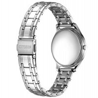 Zegarek damski Citizen ecodrive EM0500-73L - duże 3