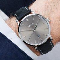 Zegarek męski Cluse aravis CG1519501001XMAS - duże 3