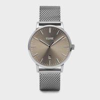 Zegarek męski Cluse aravis CG1519501001XMAS - duże 2