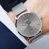 Zegarek męski Cluse aravis CG1519501001XMAS - duże 4