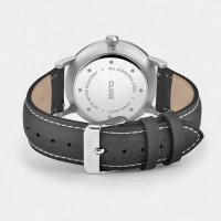 Zegarek męski Cluse aravis CG1519501001XMAS - duże 5