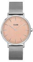 Zegarek damski Cluse la boheme CW0101201026 - duże 1