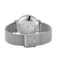 Zegarek damski Cluse minuit CW0101203029 - duże 2