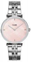 Zegarek damski Cluse triomphe CW0101208013 - duże 1