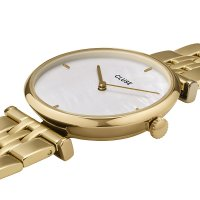 Zegarek damski Cluse triomphe CW0101208014 - duże 2