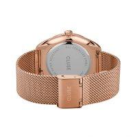 Zegarek damski Cluse feroce CW0101212002 - duże 3