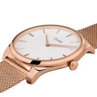 Zegarek damski Cluse feroce CW0101212002 - duże 2