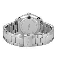 Zegarek damski Cluse feroce CW0101212003 - duże 3