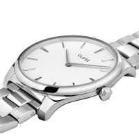 Zegarek damski Cluse feroce CW0101212003 - duże 2