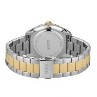 Zegarek damski Cluse feroce CW0101212004 - duże 3