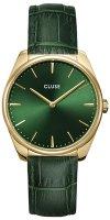Zegarek damski Cluse feroce CW0101212006 - duże 1