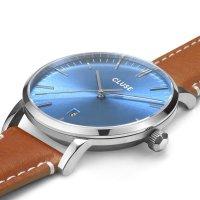 Zegarek męski Cluse aravis CW0101501005 - duże 2