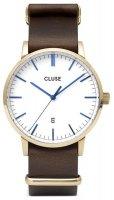 Zegarek męski Cluse aravis CW0101501007 - duże 1