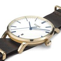 Zegarek męski Cluse aravis CW0101501007 - duże 2