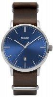 Zegarek męski Cluse aravis CW0101501008 - duże 1