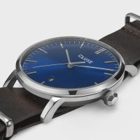 Zegarek męski Cluse aravis CW0101501008 - duże 2