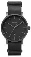 Zegarek męski Cluse aravis CW0101501010 - duże 1