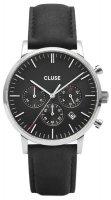 Zegarek męski Cluse aravis CW0101502001 - duże 1