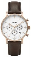 Zegarek męski Cluse aravis CW0101502002 - duże 1