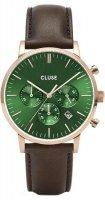 Zegarek męski Cluse aravis CW0101502006 - duże 1