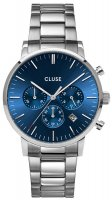 Zegarek męski Cluse aravis CW0101502011 - duże 1