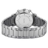 Zegarek męski Cluse aravis CW0101502011 - duże 3