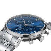 Zegarek męski Cluse aravis CW0101502011 - duże 2