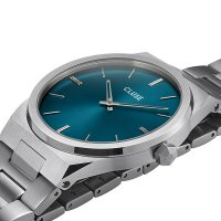 Zegarek męski Cluse vigoureux CW0101503003 - duże 2
