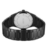 Zegarek męski Cluse vigoureux CW0101503005 - duże 3