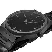 Zegarek męski Cluse vigoureux CW0101503005 - duże 2