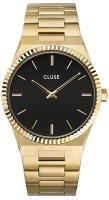 Zegarek męski Cluse vigoureux CW0101503007 - duże 1