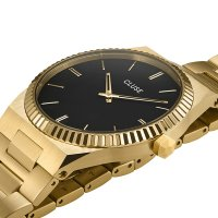 Zegarek męski Cluse vigoureux CW0101503007 - duże 2