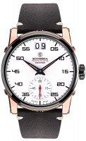 Zegarek męski CT Scuderia touring CWED00219 - duże 1