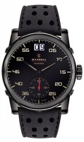 Zegarek męski CT Scuderia touring CWED00419 - duże 1