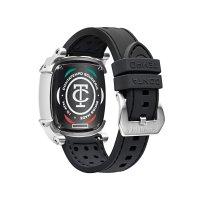 Zegarek męski CT Scuderia scrambler CWEF00119 - duże 3