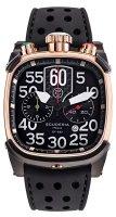 Zegarek męski CT Scuderia scrambler CWEF00219 - duże 1