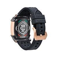 Zegarek męski CT Scuderia scrambler CWEF00219 - duże 4