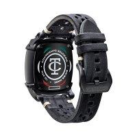 Zegarek męski CT Scuderia scrambler CWEF00419 - duże 3