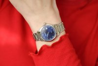 Zegarek damski Adriatica bransoleta A3164.5125Q - duże 4