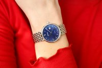 Zegarek damski Adriatica bransoleta A3170.5115Q - duże 4