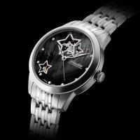 Zegarek damski Adriatica bransoleta A3333.514MA - duże 2