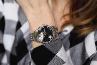 Zegarek damski Adriatica bransoleta A3333.514MA - duże 5