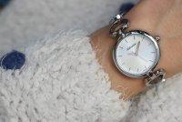 Zegarek damski Adriatica bransoleta A3463.5113Q - duże 4