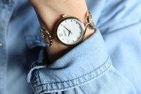 Zegarek damski Adriatica bransoleta A3482.117FQ - duże 2