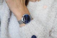 Zegarek damski Adriatica bransoleta A3499.5115Q - duże 2