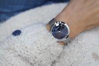 Zegarek damski Adriatica bransoleta A3499.5115Q - duże 4