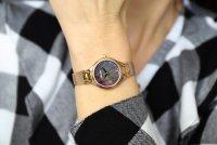 Zegarek damski Adriatica bransoleta A3516.911MQ - duże 4