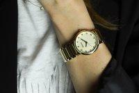 Zegarek damski Adriatica bransoleta A3644.1141QZ - duże 7