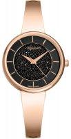 Zegarek damski Adriatica bransoleta A3718.9114Q - duże 1