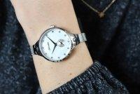 Zegarek damski Adriatica bransoleta A3719.514FQ - duże 2